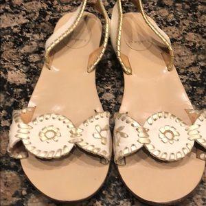 Jack Rogers Liliana sandal
